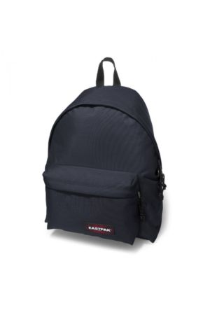 Eastpak Eastpak Padded Pak'r Sırt Çantası Midnight