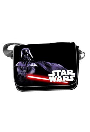 SD Toys Star Wars Darth Vader Postacı Çanta