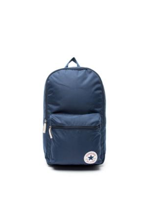 Converse Acc Core Poly Backpack 13650C.002 Çanta