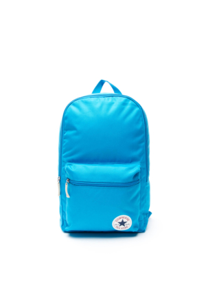 Converse Core Poly Backpack Spray Paint 13650C.453 Çanta