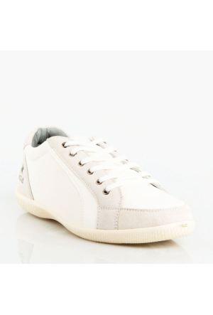 Best Club Erkek Günlük Ayakkabı 32111 Beyaz