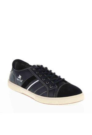 Best Club Erkek Günlük Ayakkabı 32116 Lacivert