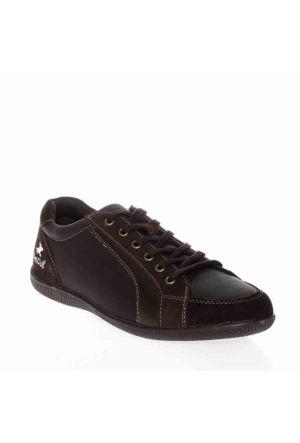 Best Club Erkek Günlük Ayakkabı 32501 Kahve