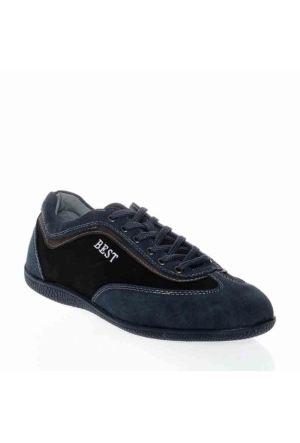 Best Club Erkek Günlük Ayakkabı 32504 Lacivert