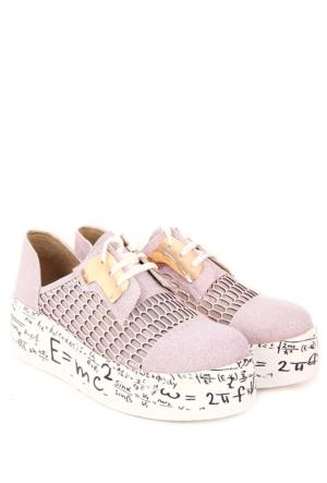 Gön Kadın Ayakkabı 27033