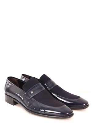 Gön Deri Erkek Ayakkabı 30021