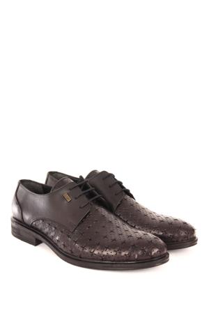 Gön Deri Erkek Ayakkabı 30039