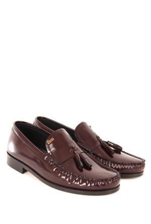 Gön Deri Erkek Ayakkabı 30540