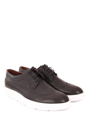 Gön Deri Erkek Ayakkabı 45009