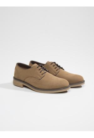 Erkek Ayakkabı LC WAIKIKI
