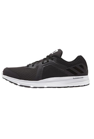 Adidas AQ3474 GALACTIC 2 M Erkek Ayakkabı