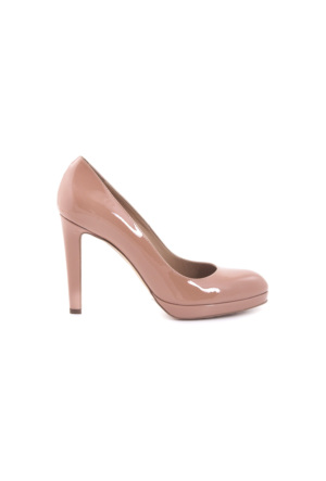 Sofia Baldi Kadın Ayakkabı