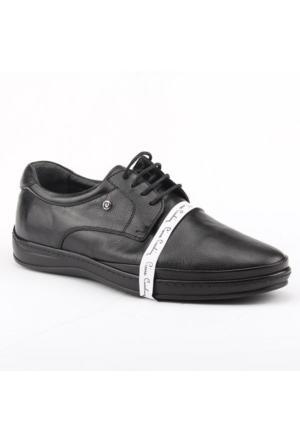 Pierre Cardin 7699E Günlük Ortopedik Klasik Erkek Ayakkabı