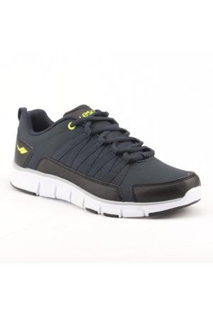 Lescon L-4126 Helıum Günlük Yürüyüş Koşu Erkek Spor Ayakkabı