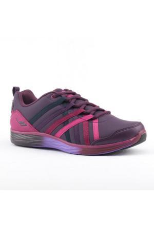 Lescon L-4129 Helium Günlük Yürüyüş Koşu Spor Ayakkabı