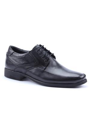 Arow A6512 %100 Deri Günlük Klasik Erkek Ayakkabı