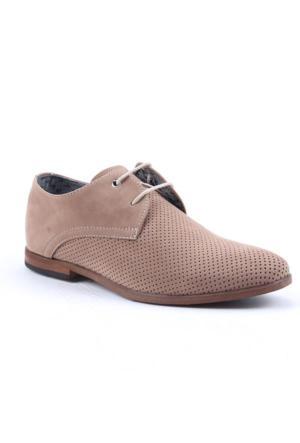 Conteyner 288 Günlük Yürüyüş Erkek Ayakkabı