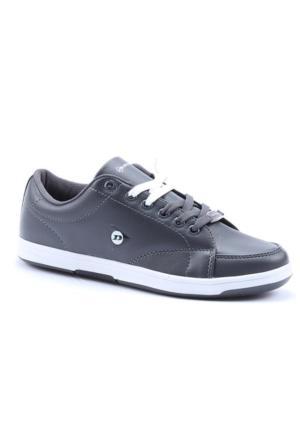 Dunlop 422403 Spor Ayakkabı