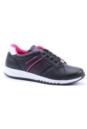 Dunlop 422667 Spor Ayakkabı