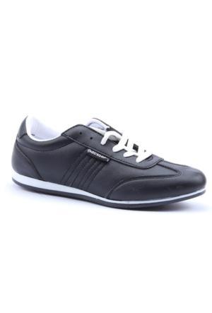 Dunlop 422674 Spor Ayakkabı