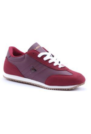 Dunlop 422756 Spor Ayakkabı