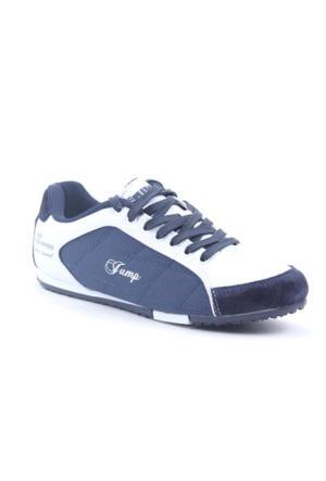 Jump 4750 Ortopedik Günlük Spor Koşu Yürüyüş Ayakkabı