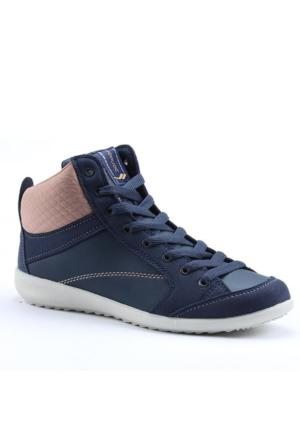 Lescon L-3131 Lifestyle Ayakkabı