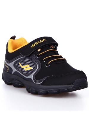 Lescon L-3231 Trekking Ayakkabı