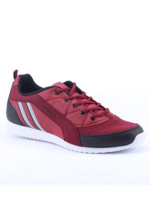 Lescon L-3594 Günlük Yürüyüş Koşu Ortapedik Erkek Spor Ayakkabı