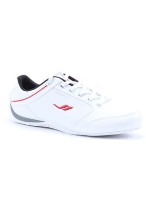 Lescon L-3627 Lifestyle Günlük Yürüyüş Spor Ayakkabı