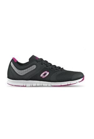 Lescon Ly-5506 Flex Ayakkabı