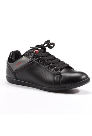 Lescon Ly-5536 Lifestyle Ayakkabı
