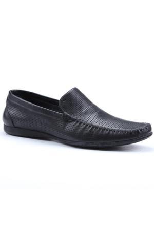 Metropolis 141-6314 Günlük Klasik Erkek Ayakkabı