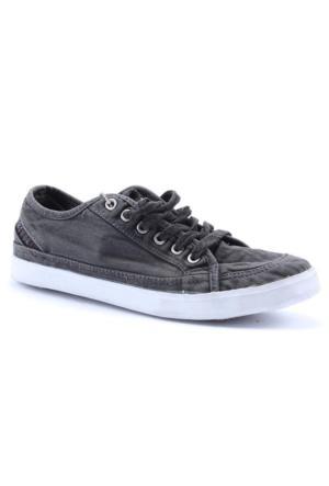 Mp 112-2163 Spor Ayakkabı (36-40)