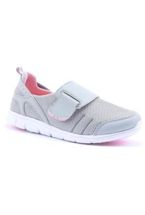 Mp 121-2110 Spor Ayakkabı (36-40)
