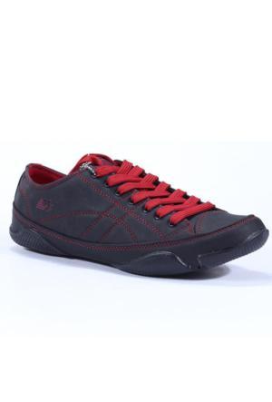 Mp 151-1102 Spor Ayakkabı