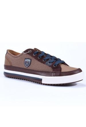 Mp 151-1108 Spor Ayakkabı