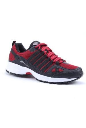 Mp 161-1016 Triend Line Yürüyüş Koşu Treking Spor Ayakkabı