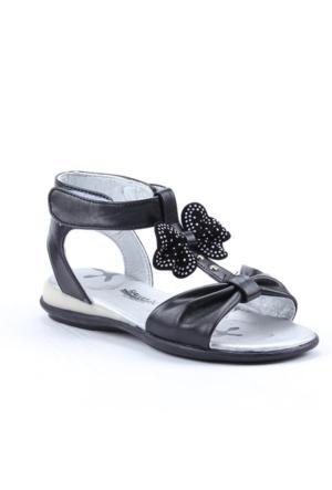 Polaris 15E2566 Ortopedik Günlük Kız Çocuk Sandalet