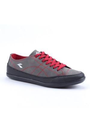 Tracker 41283 Günlük Yürüyüş Erkek Spor Ayakkabı