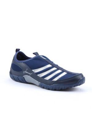 Bewild 4133 Günlük Yürüyüş Koşu Unisex Spor Ayakkabı
