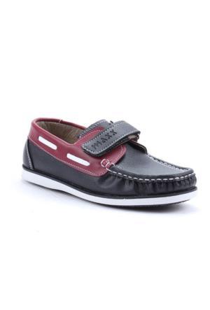 Fashion Max 15E2028 Günlük Ortopedik Rok Çocuk Spor Ayakkabı