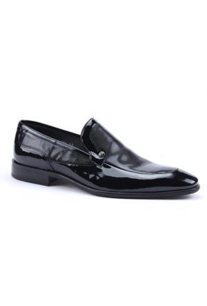 Fast Archer 5005 %100 Deri Rugan Günlük Klasik Erkek Ayakkabı