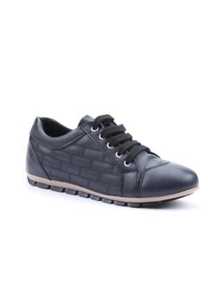Felictiy 5899 Yürüyüş Koşu Ortopedik Kadın Spor Ayakkabı