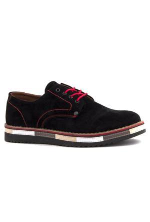 Ginnex Günlük Erkek Klasik Spor Ayakkabı