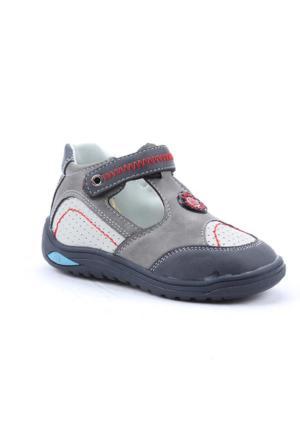 Max Kids 1075 Günlük Yürüyüş Erkek Çocuk Spor Ayakkabı