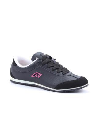 Owundays 31405 Günlük Yürüyüş Ortopedik Kadın Spor Ayakkabı