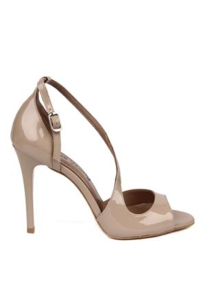 Miss Jeany - Topuklu Ayakkabı