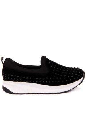 Moxee - Günlük Kadın Ayakkabı