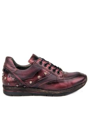 Sail Lakers - Bayan Günlük Ayakkabı